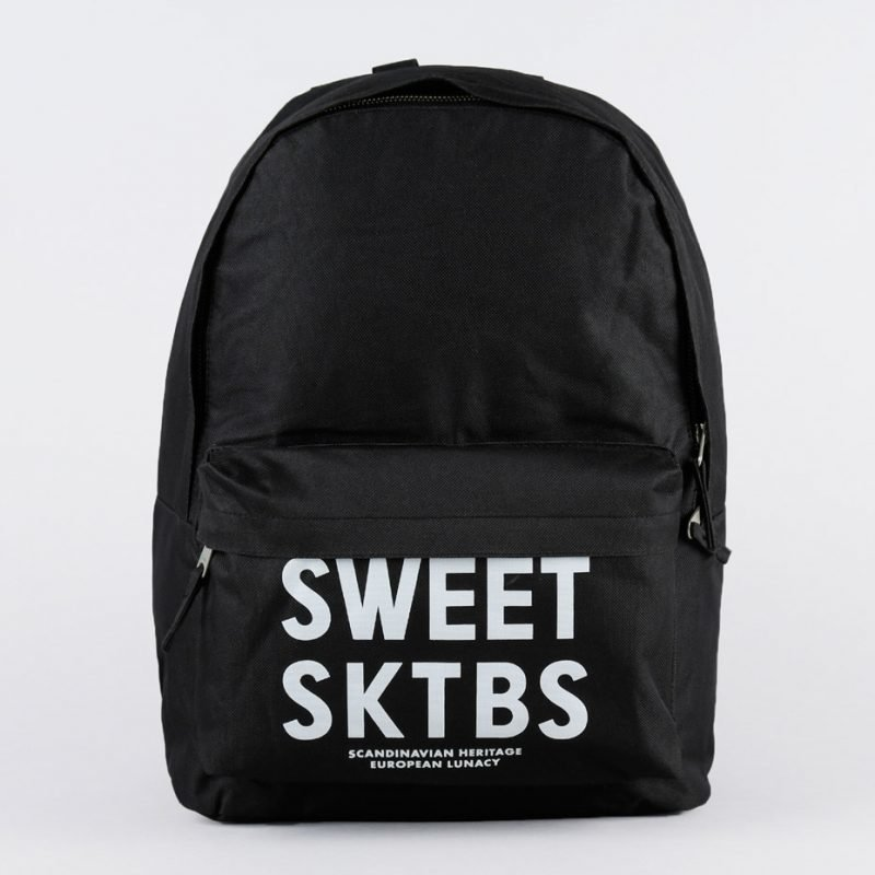 SWEET SKTBS New Lite
