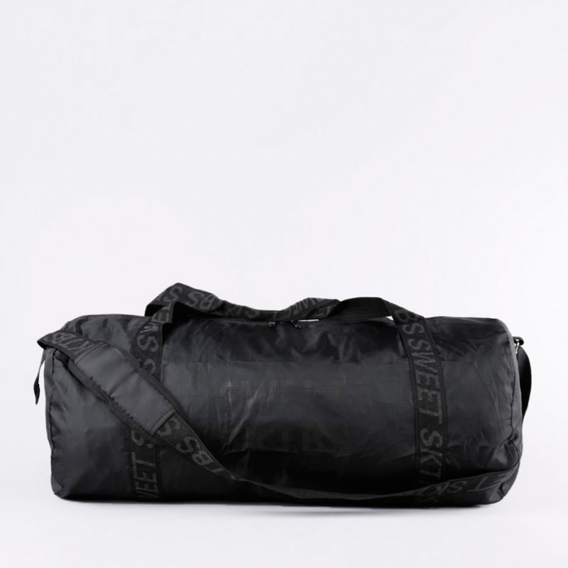 SWEET SKTBS Packable Duffle