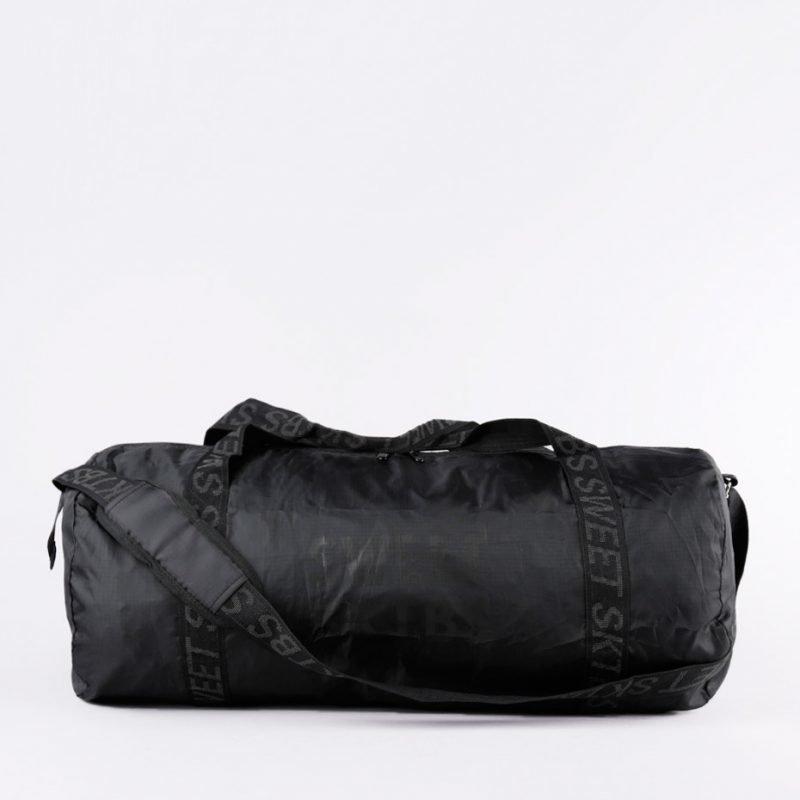 SWEET SKTBS Packable Duffle