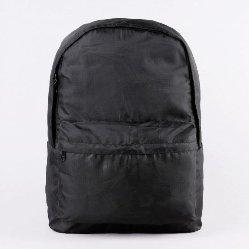 SWEET SKTBS Packable