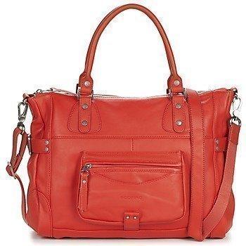 Sabrina CAMILLE käsilaukku