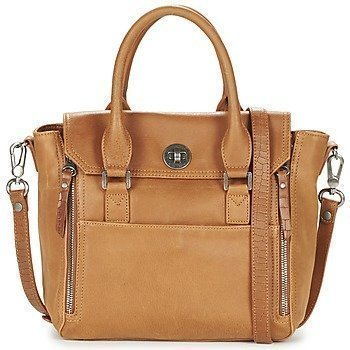 Sabrina CHARLINE käsilaukku