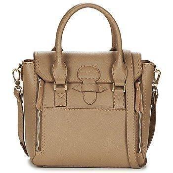 Sabrina ILONA käsilaukku