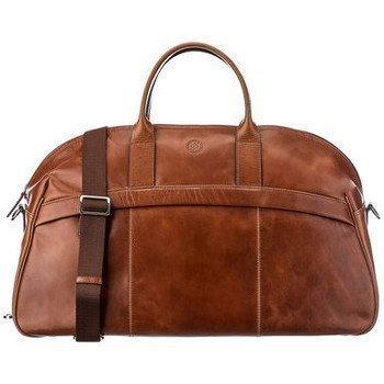 Saddler Are laukku 30 × 55 × 25 cm käsilaukku - Laukkukauppa24.fi b9c7dfb5c5