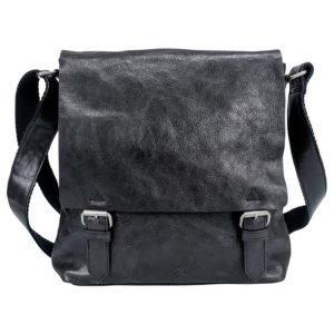 Saddler Saddler 10406 Black