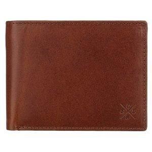 Saddler Saddler Thomson lompakko
