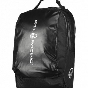 Sail Racing Sail Racing Cape Backpack Reppu