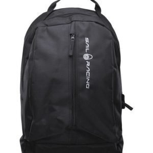 Sail Racing Sail Racing Island Backpack reppu