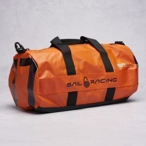 Sail Racing Sail Racing Race Weekend Bag Race Orange