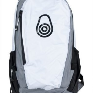 Sail Racing Sail Racing SR Backpack White