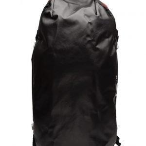 Salomon Prolog 70 Backpack reppu