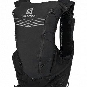 Salomon Salomon Adv Skin 12 Set Juoksureppu