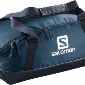 Salomon Salomon Prolog 40 Bag Laukku