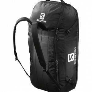 Salomon Salomon Prolog 70 Bag Laukku