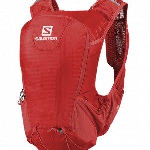 Salomon Salomon Skin Pro 15 Set Juoksureppu