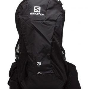 Salomon Trail 20 reppu