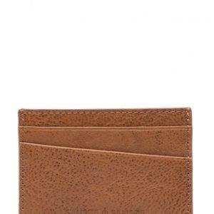 Samsøe & Samsøe Merlin Cardholder 3338 lompakko