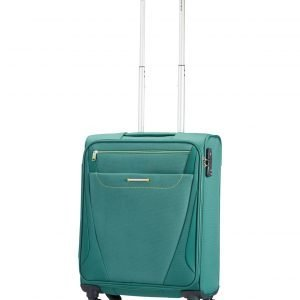 Samsonite All Direxions Matkalaukku 55 Cm