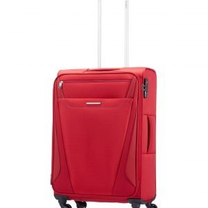 Samsonite All Direxions Matkalaukku 66 Cm