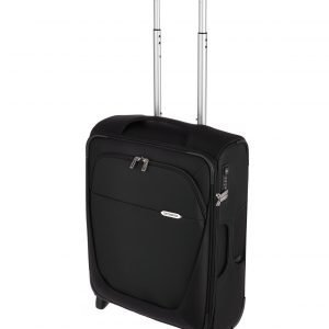 Samsonite B Lite 3 Upright Matkalaukku 55 Cm
