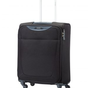 Samsonite Base Hits Spinner Matkalaukku 55 Cm