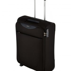 Samsonite Base Hits Upright Matkalaukku 55 Cm