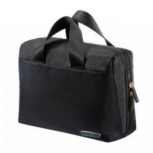 Samsonite Cary On Bag Kosmetiikkalaukku Musta