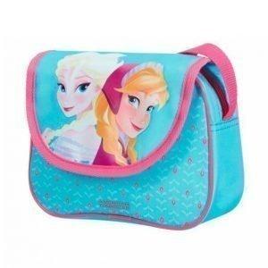 Samsonite Disney Frozen Käsilaukku