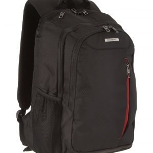 Samsonite Guardit Reppu 22 L
