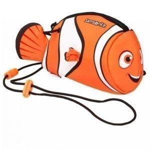 Samsonite Nemo Lompakko / Käsilaukku