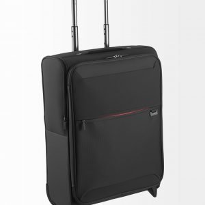 Samsonite Short Lite Upright Matkalaukku 55 Cm