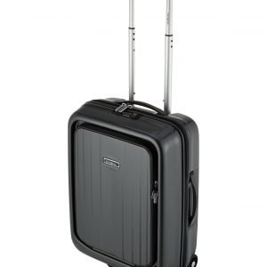 Samsonite Ultimocabin Upright Matkalaukku 55 Cm