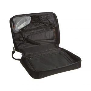 Samsonite X Blade 2.0 Bi Fold Garment Bag Asustelaukku 55 Cm