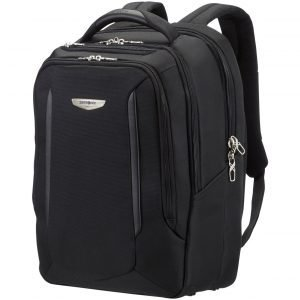 Samsonite X'blade Business 2.0 Laptop Backpack M Tietokonereppu