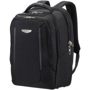 Samsonite X'blade Business 2.0 Laptop Backpack M Tietokonereppu