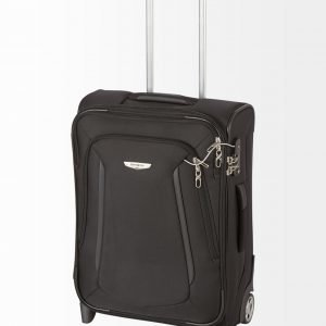 Samsonite X'blade Upright 2.0 Matkalaukku 55 Cm