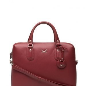 Sansibar bags Business Bag olkalaukku
