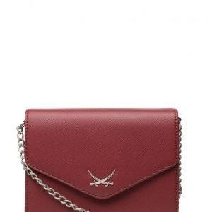 Sansibar bags Clutch Bag pikkulaukku