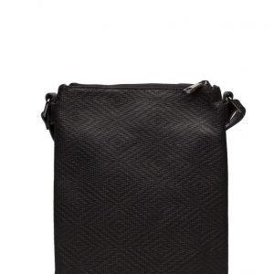 Sansibar bags Crossover Bag olkalaukku