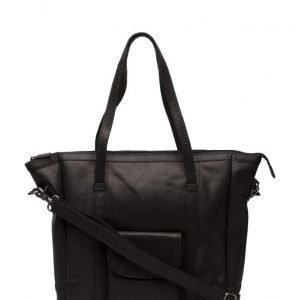 Sansibar bags Shopper Bag