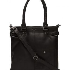 Sansibar bags Shopper Bag