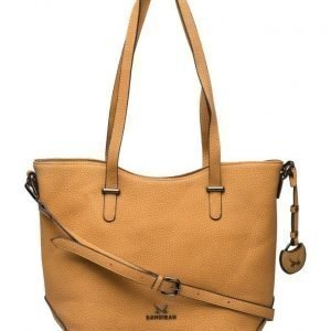 Sansibar bags Shopper Bag A4 olkalaukku