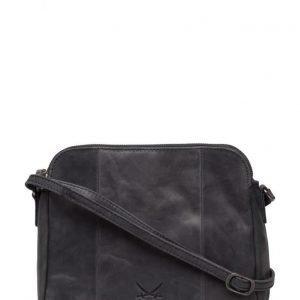 Sansibar bags Zip Bag olkalaukku