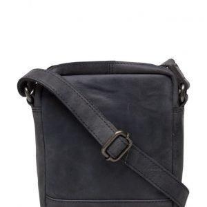 Sansibar bags Zip Bag pikkulaukku