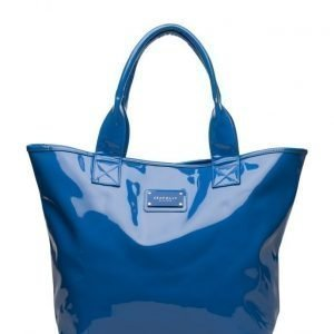 Seafolly Hit The Beach Tote viikonloppulaukku