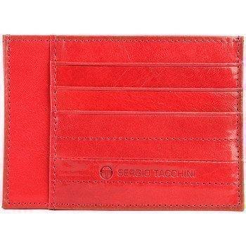 Sergio Tacchini TacchiniK50T6FP020 lompakko