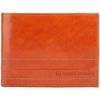 Sergio Tacchini TacchiniK50T6FP044 lompakko