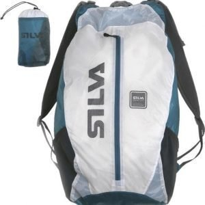 Silva Silva Carry Dry Back Pack 23l reppu