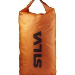 Silva Silva Carry Dry Bags 30d 12l vedenpitävä säilytyspussi