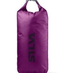 Silva Silva Carry Dry Bags 30d 6l vedenpitävä säilytyspussi